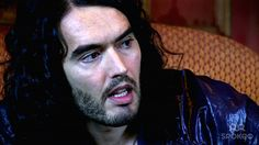 Russell Brand talks candidly about his life and career in TV documentary 'Russell Brand: Skinned'. Shown on Channel 4 Russell Brand, Documentary, Photo Galleries, Career, Channel, Tv, Gallery, Life, Carrera