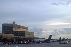 #moscow international #airport #russia #soviet #union #travel