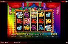 Joker Jester Spilleautomater - Enkelte spill som Joker Jester online spilleautomater er ikke bare en av de enkleste spillene der ute, men også en av de mest lys hearted de som du noensinne vil finne. - http://www.spilleautomater-online.com/spill/joker-jester-spilleautomater #NorgesAutomaten #Spilleautomater #Jackpot #JokerJester