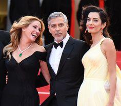 Inspiración: Inagotable Cannes :http://www.bailarinasplegables.com/inspiracion-inagotable-cannes/