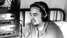 Alan Lomax In 1990, he spoke to Fresh Air's Terry Gross about the decades he spent compiling sound recordings from around the world.