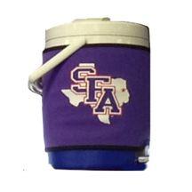 SFA Cooler Cover