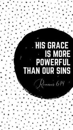 Christian Spiritual Encouragement Bible Verse Quotes