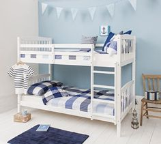 Bunk and Trundle Beds . Bunk and Trundle Beds . Brave Walnut Luxury Bunk Bed with A Trundle Bed Bunk Bed Mattress, Bunk Bed With Trundle, Full Bunk Beds, Bunk Beds With Stairs, Kid Beds, Buy Mattress, Pine Bunk Beds, Solid Wood Bunk Beds, King Size Bunk Bed