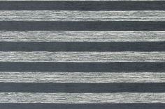 designer's guild, salerno - noir