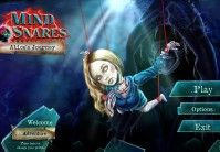 Mind Snares: Alice's Journey Download PC Game - Gamekicker.com