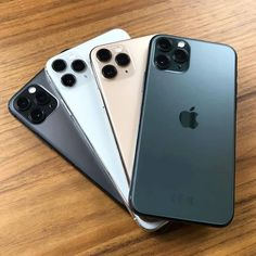 Win The New iPhone 11 Plus Giveaway Get A Brand New iPhone 11 Pro For Free!, Get a Brand New iPhone 11 Pro For Free Want a free iPhone Get free prizes including iPhone's Free Win iPhone 11 Pro Max, iPhone 11 Pro Max Contest Iphone 7, Apple Iphone, Iphone 8 Plus, Iphone Novo, Get Free Iphone, Iphone Cases, White Iphone, Pink Iphone, Apple Watch