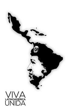 Viva Chavez!