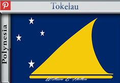 Tokelau is a territory of New Zealand in the South Pacific Ocean that consists of three tropical coral atolls with a combined land area of 10 km² and a population of approximately 1,400. Its capital rotates yearly between the three atolls. Tokelau lies north of the Samoan Islands, Swains Island being the nearest, east of Tuvalu, south of the Phoenix Islands, southwest of the more distant Line Islands, and northwest of the Cook Islands.