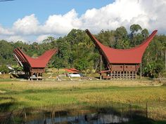 10 Top Tourist Attractions In Indonesia 2015