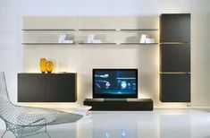 modern-contemporary-tv-stands-and-wall-storage-units-acerbis
