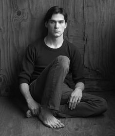 Picture of Billy Crudup Pretty Men, Beautiful Men, Beautiful People, Billy Crudup, Hottest Male Celebrities, Celebs, Art Of Seduction, Actor Picture, I Want To Know