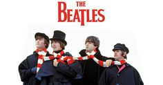 Daily Lounge @DailyLounge 6h6 hours ago  at 12:01 am local time on Dec 24 you can stream the Beatles from most streaming music services http://www.theverge.com/2015/12/23/10657380/the-beatles-streaming-spotify-apple-music-song-list?utm_campaign=theverge&utm_content=article&utm_medium=social&utm_source=twitter … via @verge Photo published for The Beatles are now streaming from your favorite music service