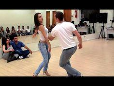 Bachata Dance, Salsa Dancing, Chant, Youtube, Videos, Musik, Youtubers, Youtube Movies