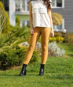 👉🏻 Mango Rengi Pantolon 🏷85₺ ℹ️36, 38, 40, 42 bedenleri mevcuttur. 🌏www.anindagiyim.com/urun/mango-rengi-pantolon ☎️ 0212 438 73 25 ✅ Kapıda Ödeme ✅ Ücretsiz Kargo #moda #giyim #alışveriş #kadıngiyim #stil #trend #fashion #style #mangorengi #pantolon #mangoantolon #mangorengipantolon #yenisezon #indirim #ücretsizkargo #model Mango, Model, Fashion, Manga, Moda, Fashion Styles, Fashion Illustrations, Models