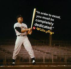Willie Mays, one of the best SF Giants in history! Baseball Tips, Giants Baseball, Sports Baseball, Baseball Mom, Kids Sports, Baseball Players, Baseball Couples, Baseball Boyfriend, Baseball Equipment