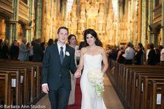 www.barbara-ann-studios.com #wedding #groom #bride #Ceremony #Strathmere #Ottawa