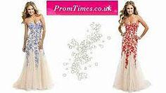 77bcc9826b2d Promtimes.co.uk eleganza e originalità a portata di clic!