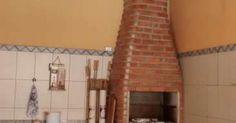 CALDAS CONSULTORIA IMOBILIARIA - Casa para Venda em Caldas Novas