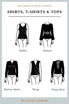 I know you're thinking about what is the meaning of fruit body shapes! Actually, do you know what is the meaning of body shapes exactly? Or which body shape Inverted Triangle Body, Triangle Body Shape, Rectangle Shape, Body Shape Guide, Pear Body, Athletic Body, Body Top, Fashion Mode, Fashion Styles