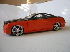 Chrysler 300 COUP Chrysler 300 Hemi, Chrysler 300s, Cadillac Xts, Good Looking Cars, Dodge Magnum, Dodge Challenger, Amazing Cars, Mopar, Concept Cars
