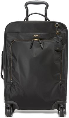 759a4d656 66 Best Luggage images in 2018 | Garment bags, Carry on, Hand luggage