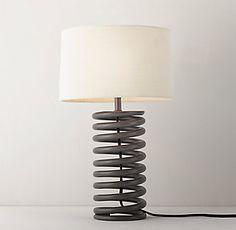 All Table Lighting | RH TEEN
