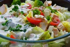 Vegetable Salad, Salad Dressing, Potato Salad, Sandwiches, Food And Drink, Health Fitness, Cooking Recipes, Vegetables, Ethnic Recipes