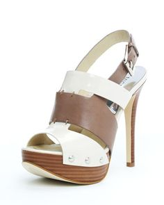 My new Michael Michael Kors Seville platform sandal. Boutique Michael Kors, Sac Michael Kors, Cheap Michael Kors, Michael Kors Outlet, Michael Kors Shoes, Handbags Michael Kors, Michael Kors Hamilton, Me Too Shoes, Fashion Shoes