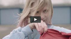 JEPPE KOLSTRUP & ALEKSANDER HØRUP //BROODS // BRIDGES. slow love story