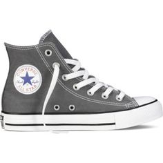 Converse Chuck Taylor All Star Classic Colors – black Sneakers