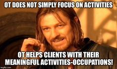 Funny pictures about Italian Boromir. Oh, and cool pics about Italian Boromir. Also, Italian Boromir photos. Google Search, It's Funny, Funny Life, Funny Humor, Funny Stuff, Daily Funny, Gym Humor, Hilarious Memes, Fitness Humor