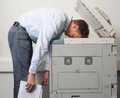 Reprise du travail après un burn-out : 30 à 40% de récidive - http://www.relaxationdynamique.fr/reprise-du-travail-apres-un-burn-out/