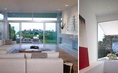 Westridge by Montalba Architects (8)
