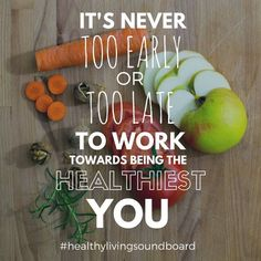 Fitness nutrition · weight loss motivation · workout motivation · juice plus shakes, food portion sizes, health quotes, fitness quotes, Nutrition Quotes, Health And Nutrition, Health And Wellness, Wellness Quotes, Nutrition Guide, Fitness Nutrition, Fitness Life, Sport Motivation, Health Motivation