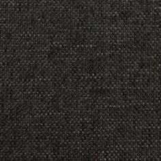 Warwick Fabrics : ZANDER