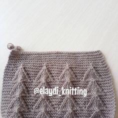 Örgü Free Knitting, Baby Knitting, Free Crochet, Knitting Patterns, Crochet Patterns, Baby Barn, Diy Crafts Crochet, Crochet Baby Cardigan, Viking Tattoo Design