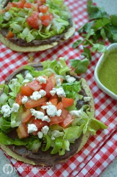 Discover recipes, home ideas, style inspiration and other ideas to try. Friend Recipe, Frijoles, Grubs, Avocado Toast, Tapas, Good Food, Menu, Lunch, Cooking