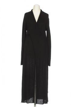 Elemente Clemente Damen Kleid Gr. S Wolle