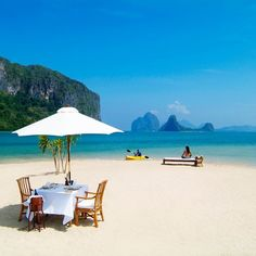 El Nido, Palawan Island Philippines- 2013's Best Island in the World, according to Travel+Leisure (NY) Magazine's World's Best list