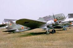 aviación | bombarderos            PI3