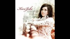 christmas song Kari Jobe (sub español) (+playlist)