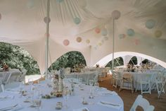 Festival Themed Shabby Chic Wedding with Hay Bales: Kate & Ben Hay Bales, Chic Wedding, Wedding Planner, Shabby Chic, Table Decorations, Photography, Wedding Planer, Photograph, Fotografie