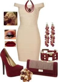 Outfits 2 (8)