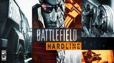 Se si cambiano spesso i componenti hardware del PC Battlefield Hardline bloccherà il vostro account