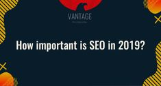 Tech Companies, Seo, Digital Marketing, Company Logo, Logos, Logo