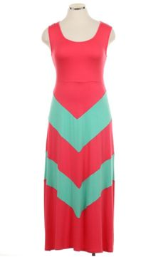 """""""Sippin On Fire"""" Dress"""