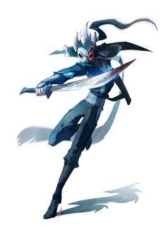 By noxzaiden on Tumblr Hot Anime Boy, Anime Boys, Iroh, Team Avatar, Fire Nation, Zuko, Legend Of Korra, Aang, Avatar The Last Airbender