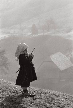 """Romania through the lens. """"My Maramureș"""" – Miya Kosei"""