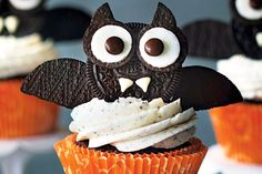 13 cakes to make Halloween creep-licious   Mum's Grapevine